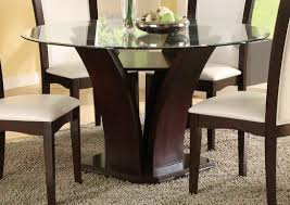 oval glass table tops for sale awesome oval dining table set glass top cool black chairs tables for