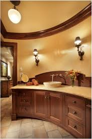 tuscan bathroom design design ideas tuscan bathroom design ideas tuscan bathroom design