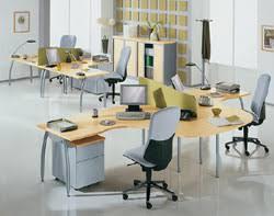 agencement bureaux agencements interactifs agencement interactif catalogue bureaux