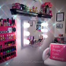 things to do with a spare room 379 best images about cave on pinterest makeup storage