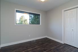Laminate Flooring Langley Eric Buan 24061 55 Avenue Langley Mls R2112439 By Cotala Marketing