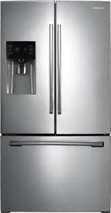 freezers on sale black friday amazon whirlpool 19 6 cu ft frost free upright freezer white wzf79r20dw