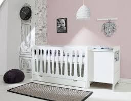 chambre complete bébé pas cher chambres pour filles et garçons pas cher baby mania com