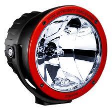 hids lights near me hella rallye 4000i series compact 6 7 35w round black red