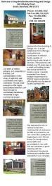 haydenville woodworking u0026 design deerfield attractions