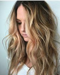 69 best san diego balayage blondes images on pinterest hair
