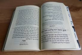 my siddur grind well well grind why i m returning to the religion of my