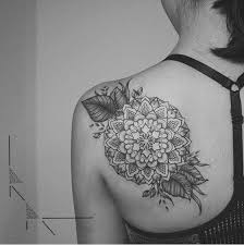 the 25 best shoulder blade tattoos ideas on pinterest blade