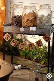 best 25 outdoor parties ideas on pinterest garden parties