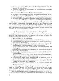 K He Suchen Koerting Excello Lautsprecher 1932