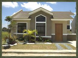 Low Cost House Plans With Estimate by Amazing Chic House Design And Cost Philippines 1 Design