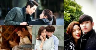 best drama the 7 best k drama couples of 2013 2014 soompi