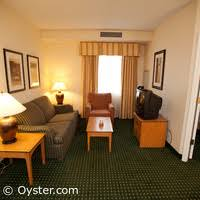 8 2 bedroom suite photos at residence inn washington dc capitol