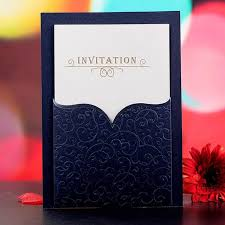 personalized wedding invitations 30 pcs lot corporate business meeting invitation card with