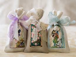 gift for wedding top 5 what door gift to prepare for your wedding guests