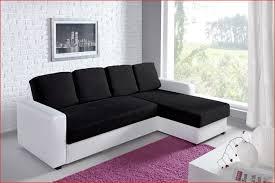 canap design noir et blanc canape d angle 8 10 places avec canap canap convertible design best