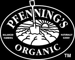 pfenning u0027s near you pfenning u0027s organic farm