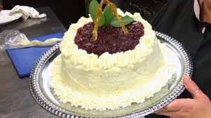 thanksgiving dinner how about thanksgiving dinner in a cake