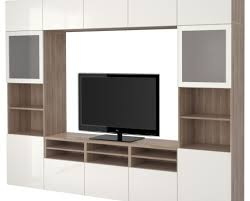 cabinet wonderful ikea home theater furniture ideas for you