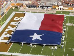 Texas Flag Pledge Texas Flag And The Pride Of Texas With Images Tweets Txsflag