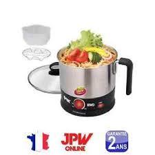cuisine cocotte minute jpwonline mini cocotte minute éléctrique inox cuisine 1 2l orbit