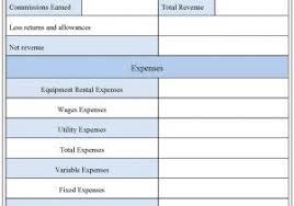 payroll calculation in excel sheet u2013 pccatlantic spreadsheet templates