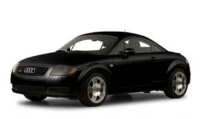2001 audi tt quattro review epic 2001 audi tt 54 for car remodel with 2001 audi tt interior