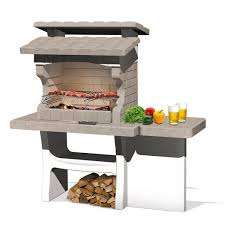 cuisine barbecue barbecue fixe barbecue béton barbecue en au meilleur prix