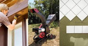 merrett home hardware peterborough tool rentals building