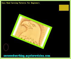 Wood Carving For Beginners Courses by Wood Carving For Beginners Patterns 111132 Woodworking Plans And