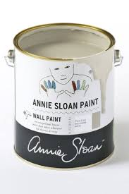 27 best exteriors chalk paint by annie sloan images on