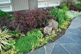 Garden Hardscape Ideas Ideas To Enhance Your Garden