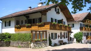 Schillingshof Bad Kohlgrub Kur Und Vitalhotel Sonnen In Bad Kohlgrub U2022 Holidaycheck Bayern