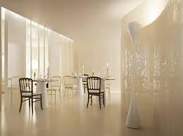 indoor tile wall floor porcelain stoneware plaza love