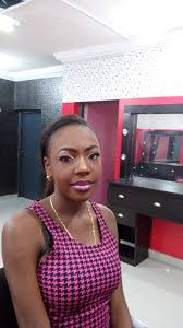 makeup school in cheap makeup schools in lagos makeup fretboard