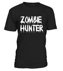 the 25 best zombie hunter fancy dress ideas on pinterest zombie