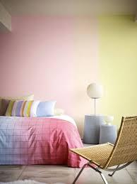 chambre sol gris chambre couleur peinture coquille d oeuf sorbet citron sol gris