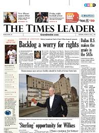 lindsay lexus coll xf times leader 10 15 2011 lord u0027s resistance army government