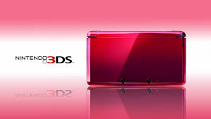 3ds emulator android apk nintendo 3ds emulator i best 3ds emulator i 10 option