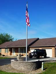 Commercial Flag Pole Flag Products U2013 Sherwood Company