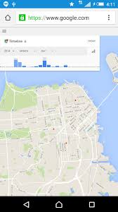 Google Map Location History Location Services 101 The Download Blog Cnet Download Com