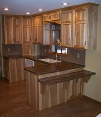 Black Walnut Kitchen Cabinets Modern Kitchen Trends Best 25 Grey Kitchen Cabinets Ideas