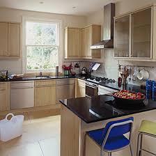 rona comptoir de cuisine planifier la rénovation de la cuisine planning guides rona rona