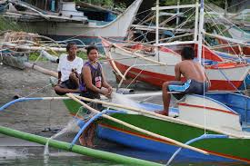 edf bureau edf to partner with philippine bureau of fisheries to implement