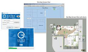 What Is A Dealer Floor Plan by Digital Monitoring Products Entre Software