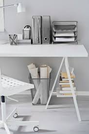 Desktop Bookshelf Ikea 207 Best Home Office Images On Pinterest Home Office Office