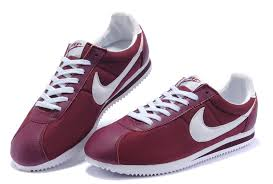 best black friday deals on nike products black friday maroon nike cortez your vision dr jeff sciberras