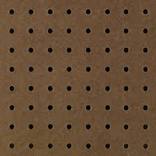 peg board shop pegboard accessories at lowes com