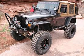 2004 jeep wrangler lift kit skyjacker lift kits selection reviews free shipping