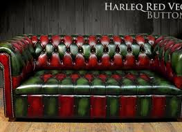 Chesterfield Sofa Patchwork 100 Chesterfield Patchwork Sofa Best 25 Patchwork Sofa
